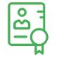 SCACED+Membership+icon.jpg