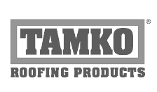 Crest Contracting and Roofing is proud to use Tamko quality products
