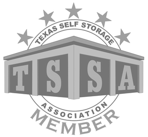 Crest+Contracting+and+Roofing+is+a+proud+member+of+the+Texas+Self+Storage+Association.jpeg