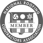 Crest+Contracting+and+Roofing+members+of+NRCA.jpeg