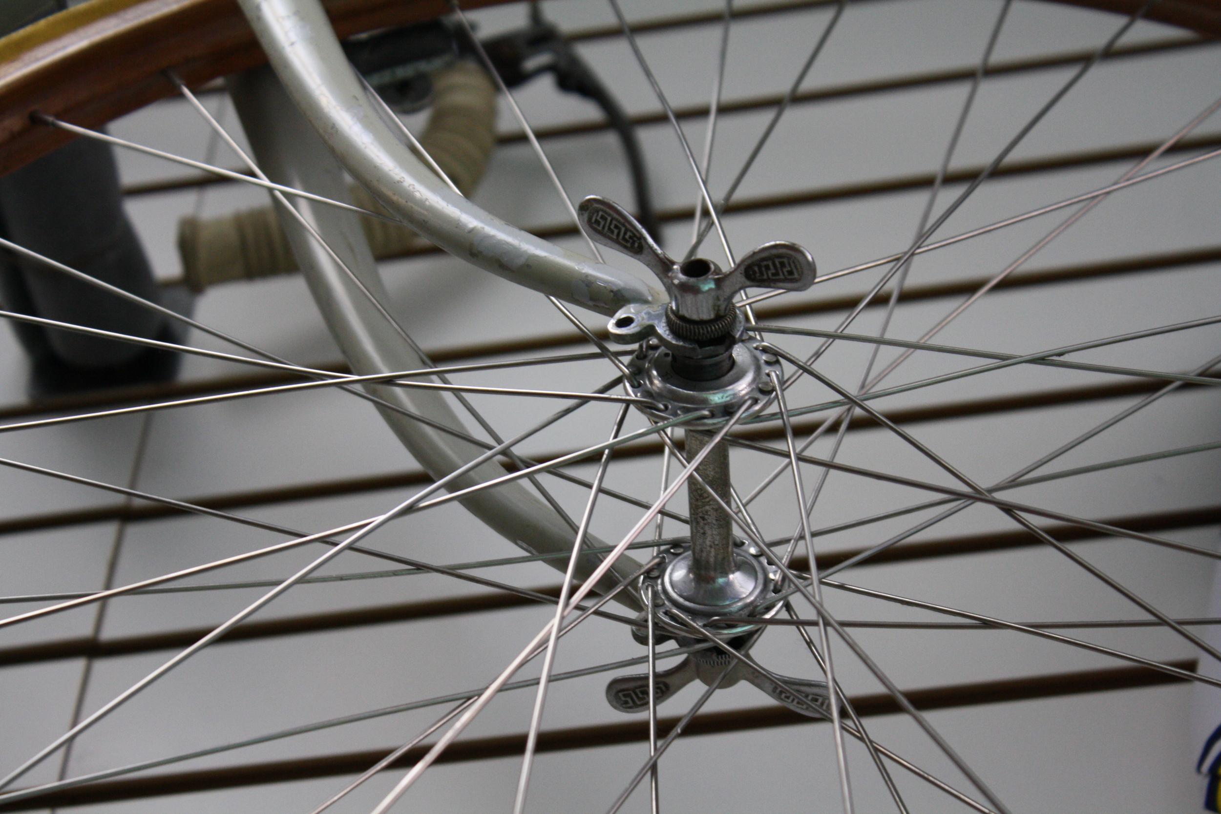 Orbea Bikes Charleston, SC