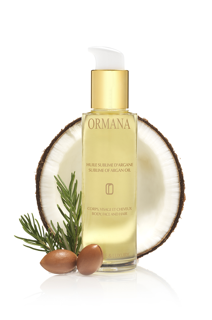 ormana-product-single-05.jpg
