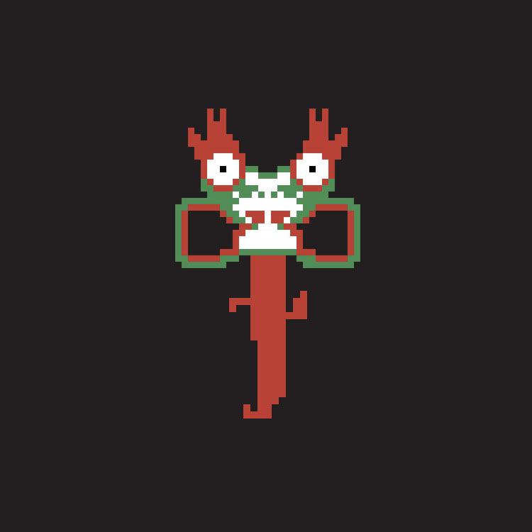 Aku Pixel Final.jpg