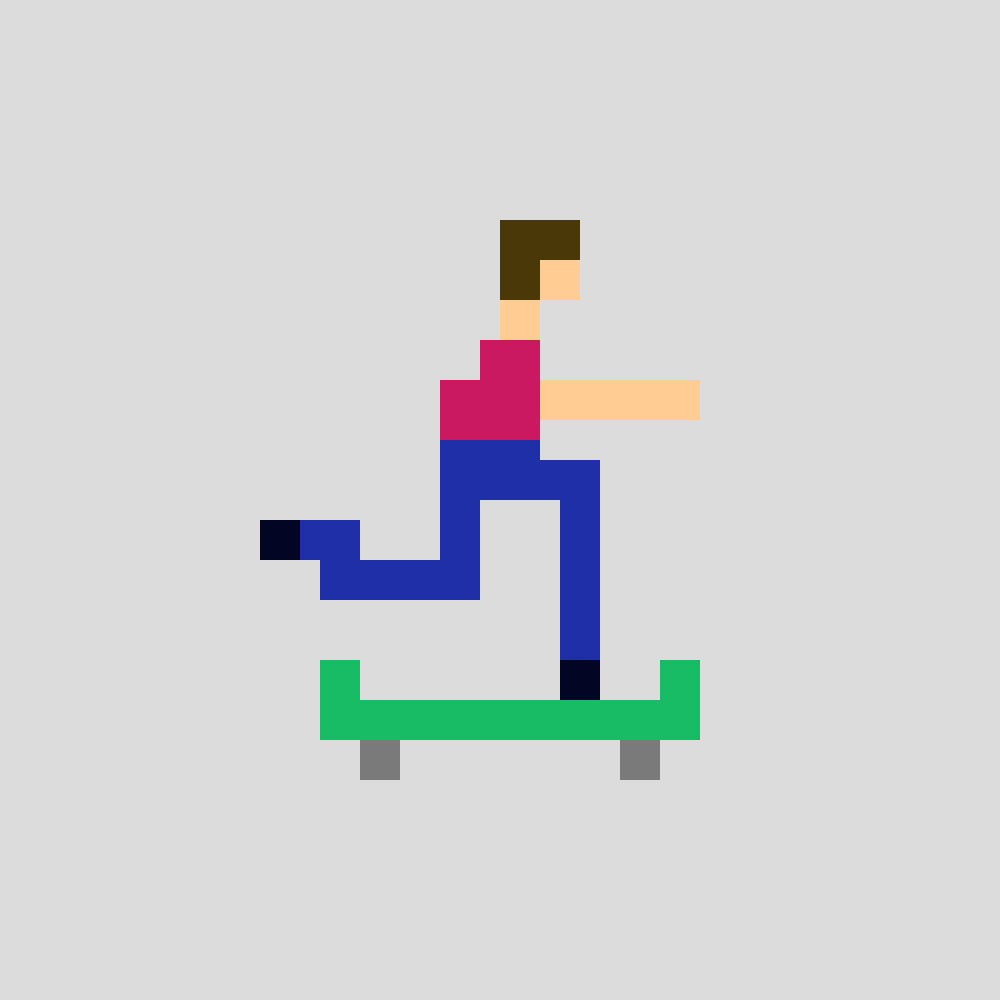 Skater Pixel Art Final.jpg