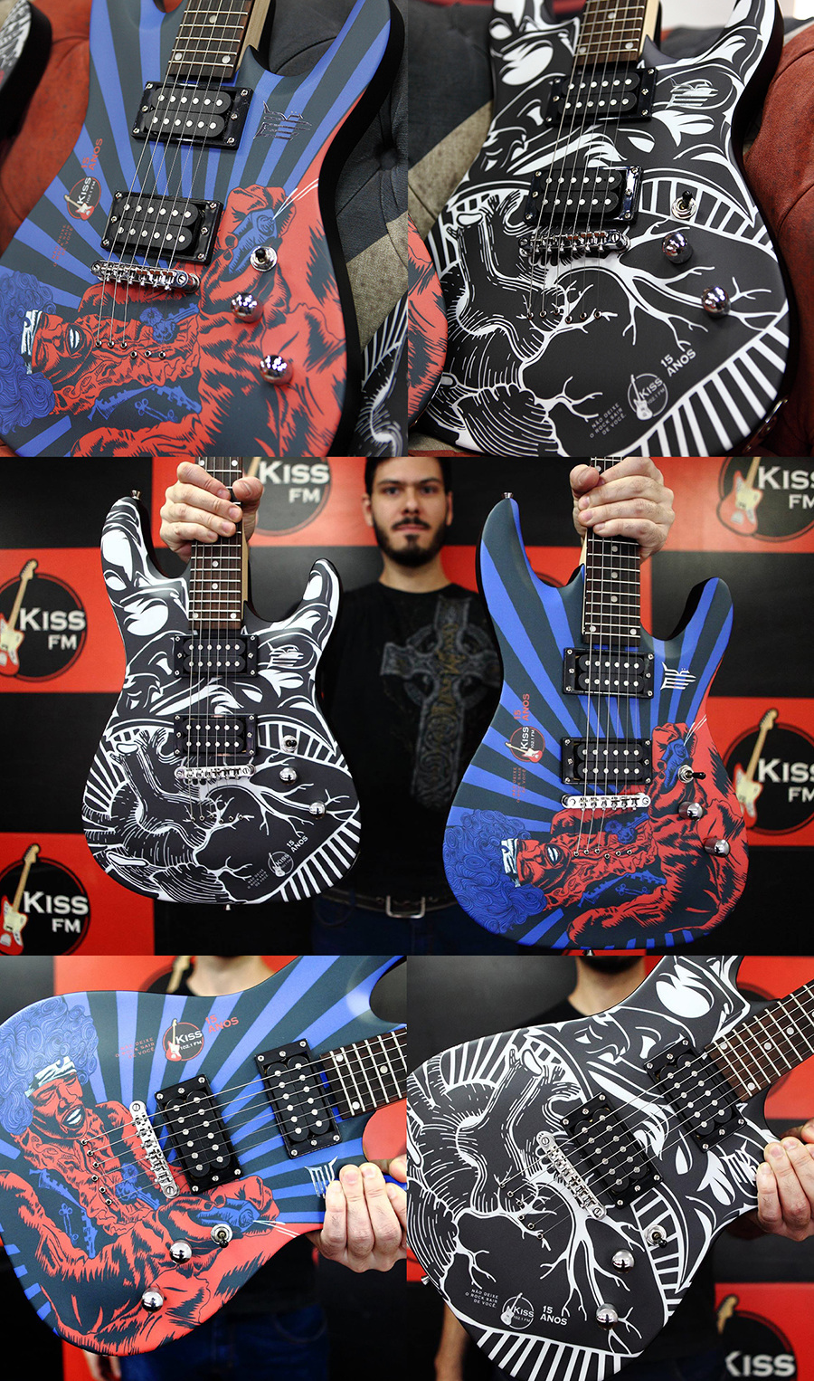 guitarras_900.jpg