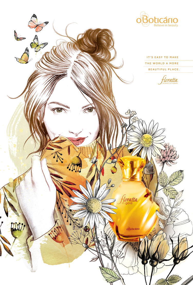 Poster-gold.jpg