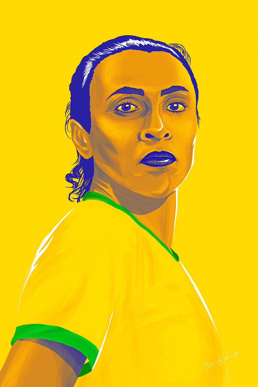 Marta2.jpg