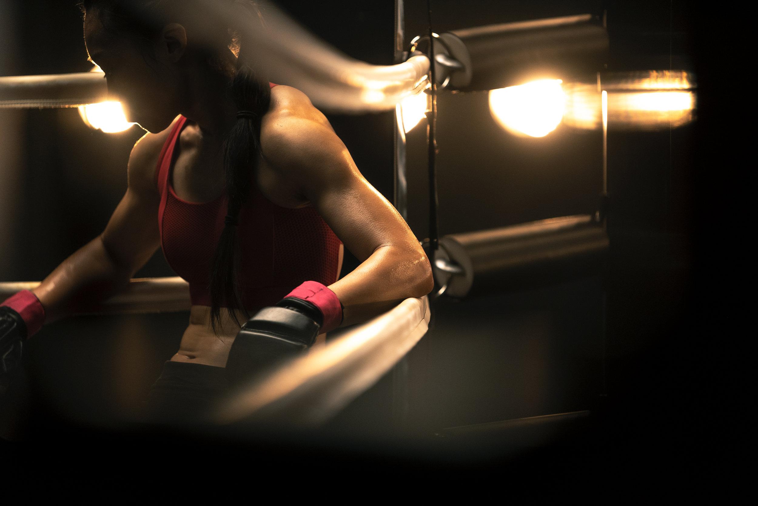 Boxing_DSC3898.jpg