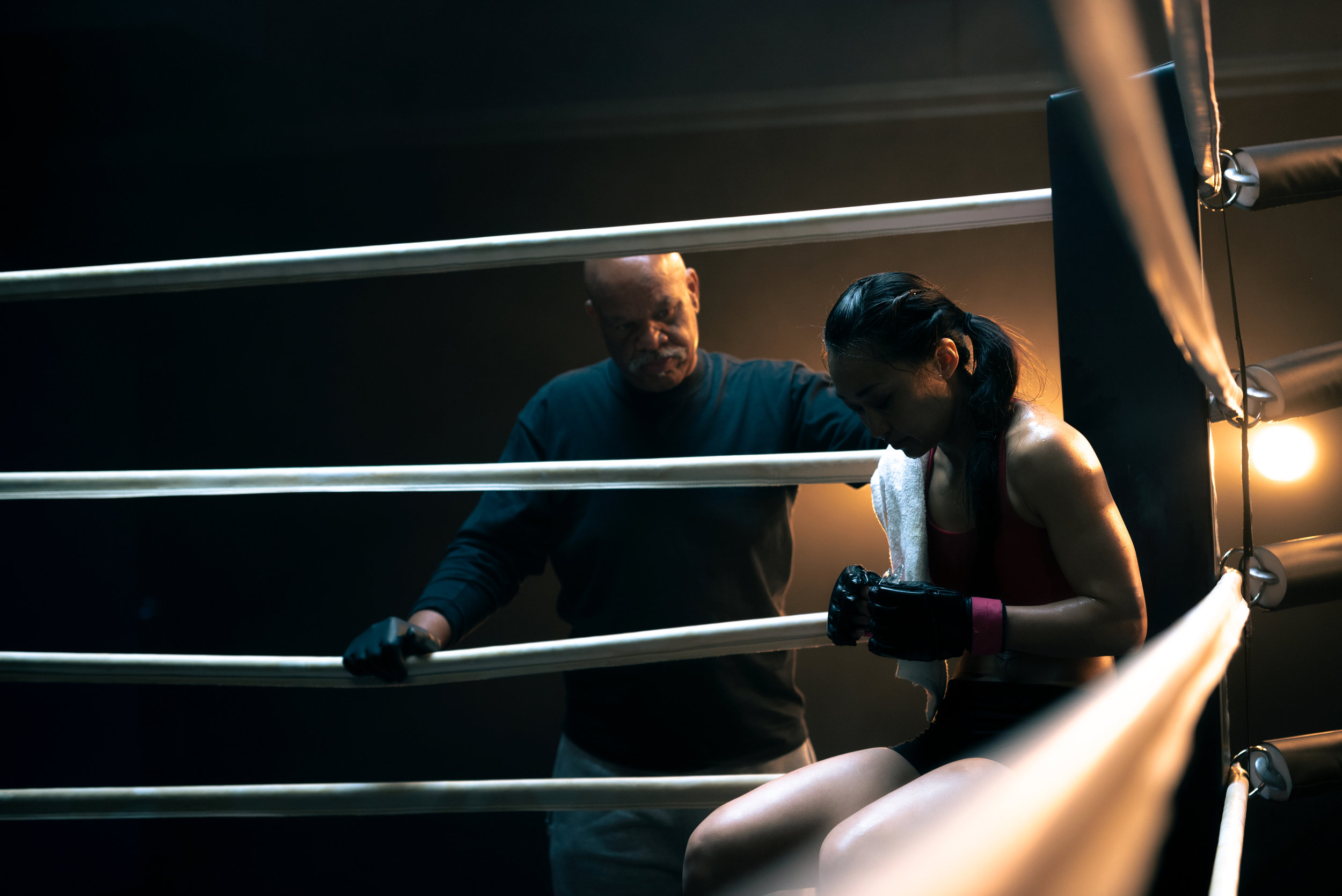 Boxing_DSC4361.jpg