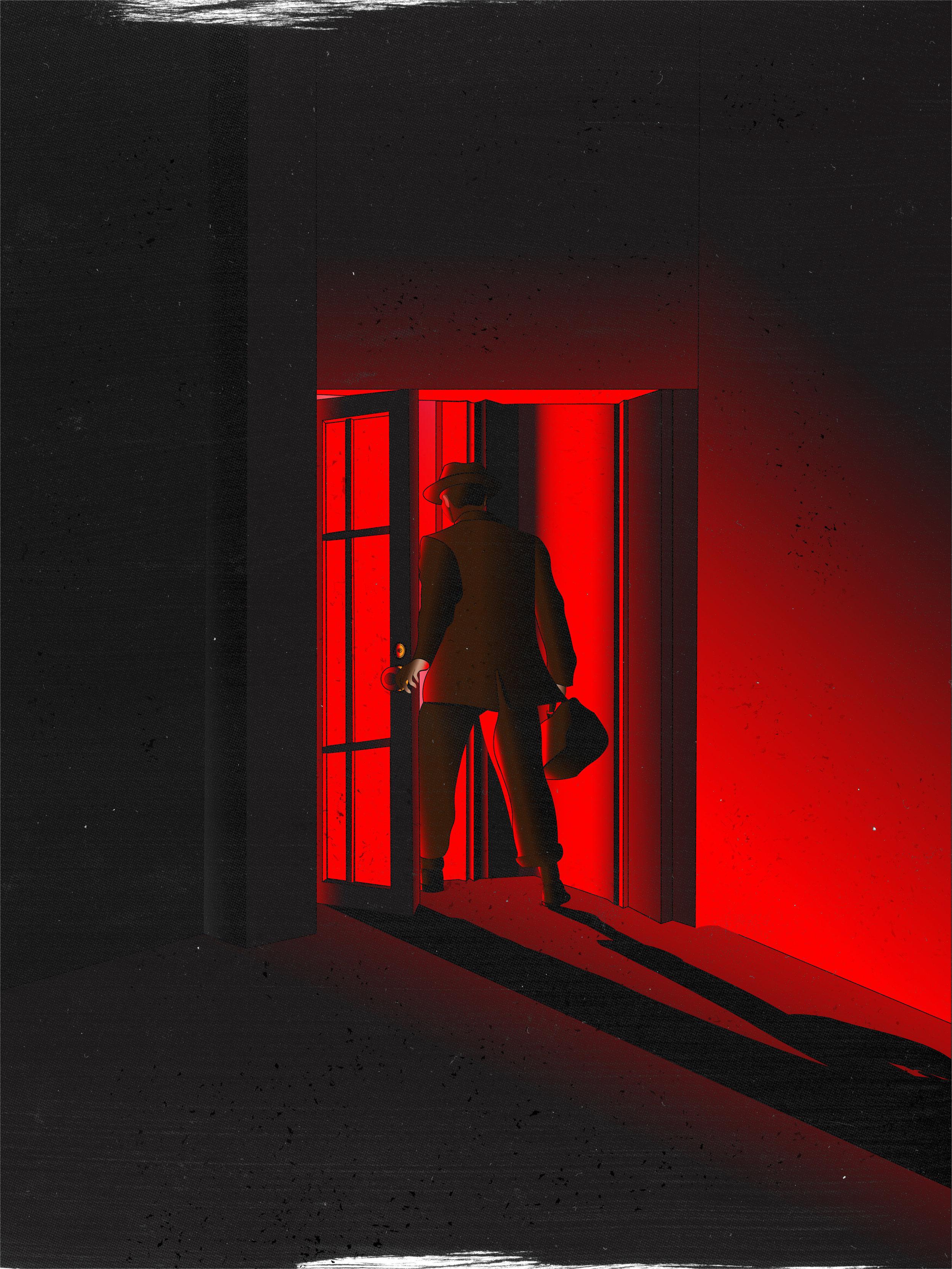 The Red Doorway.jpg