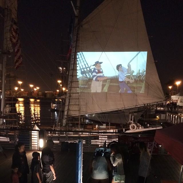movie_on_sail_tallships_la.jpg