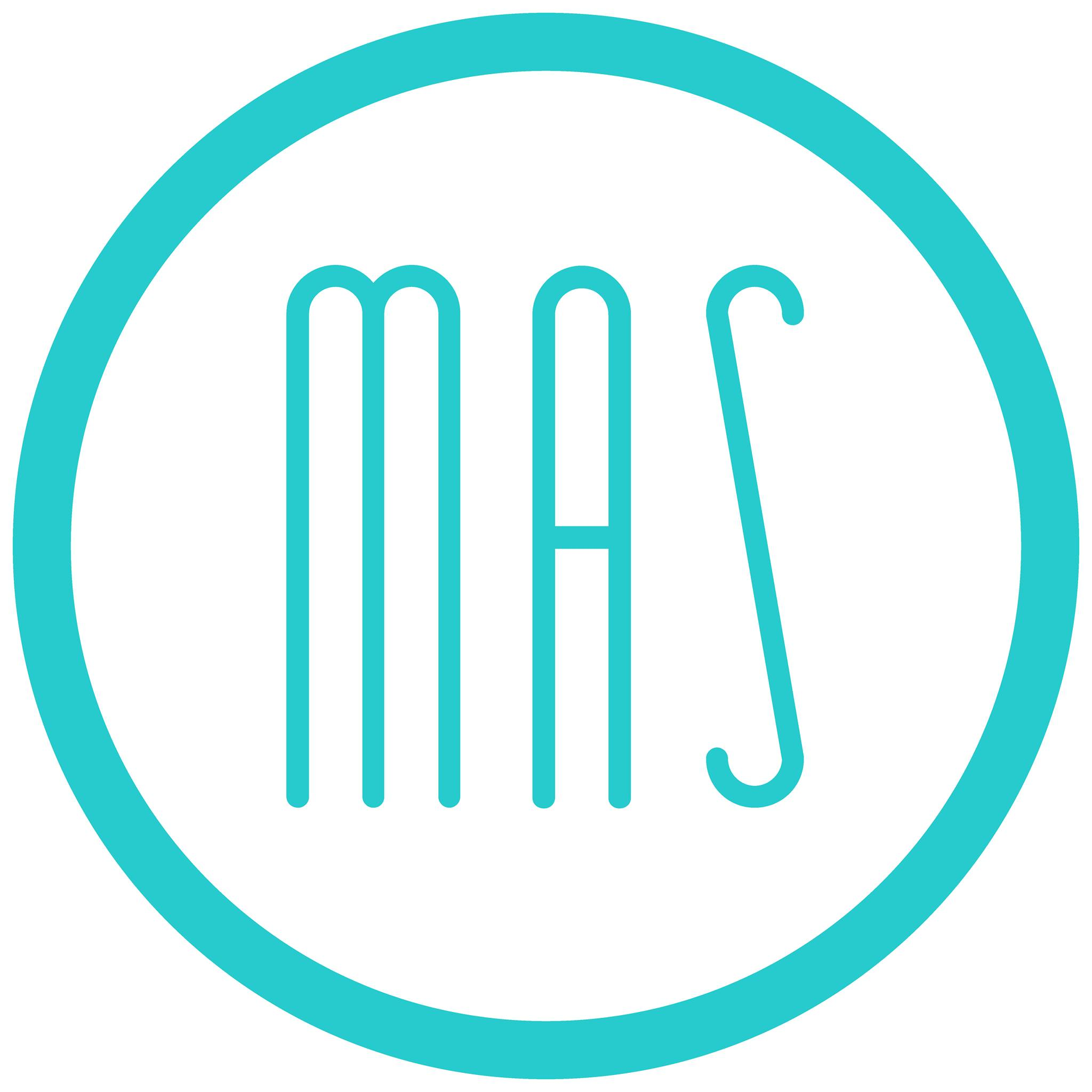 MAS Marketing