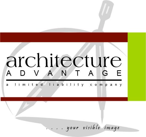 Architecture Advantage