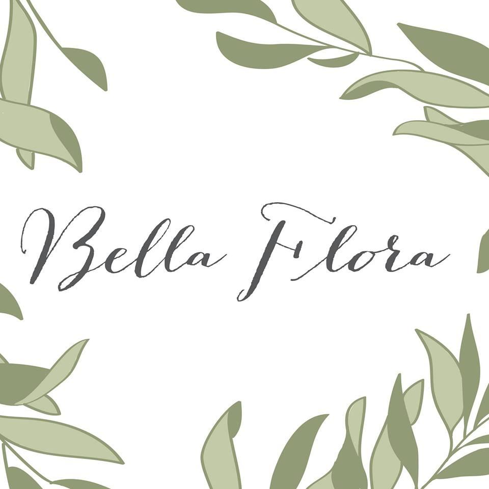 Bella Flora