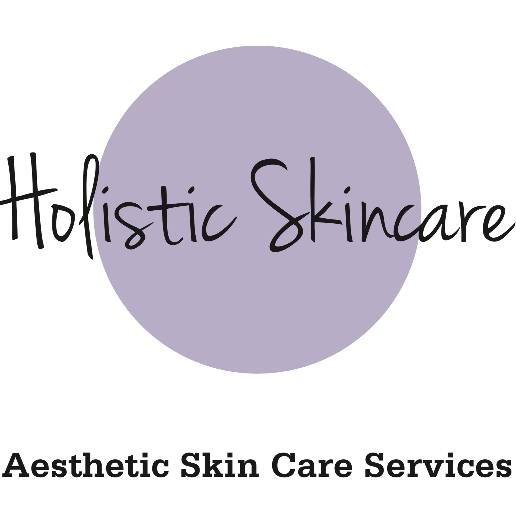 Lisa's Holistic Skincare
