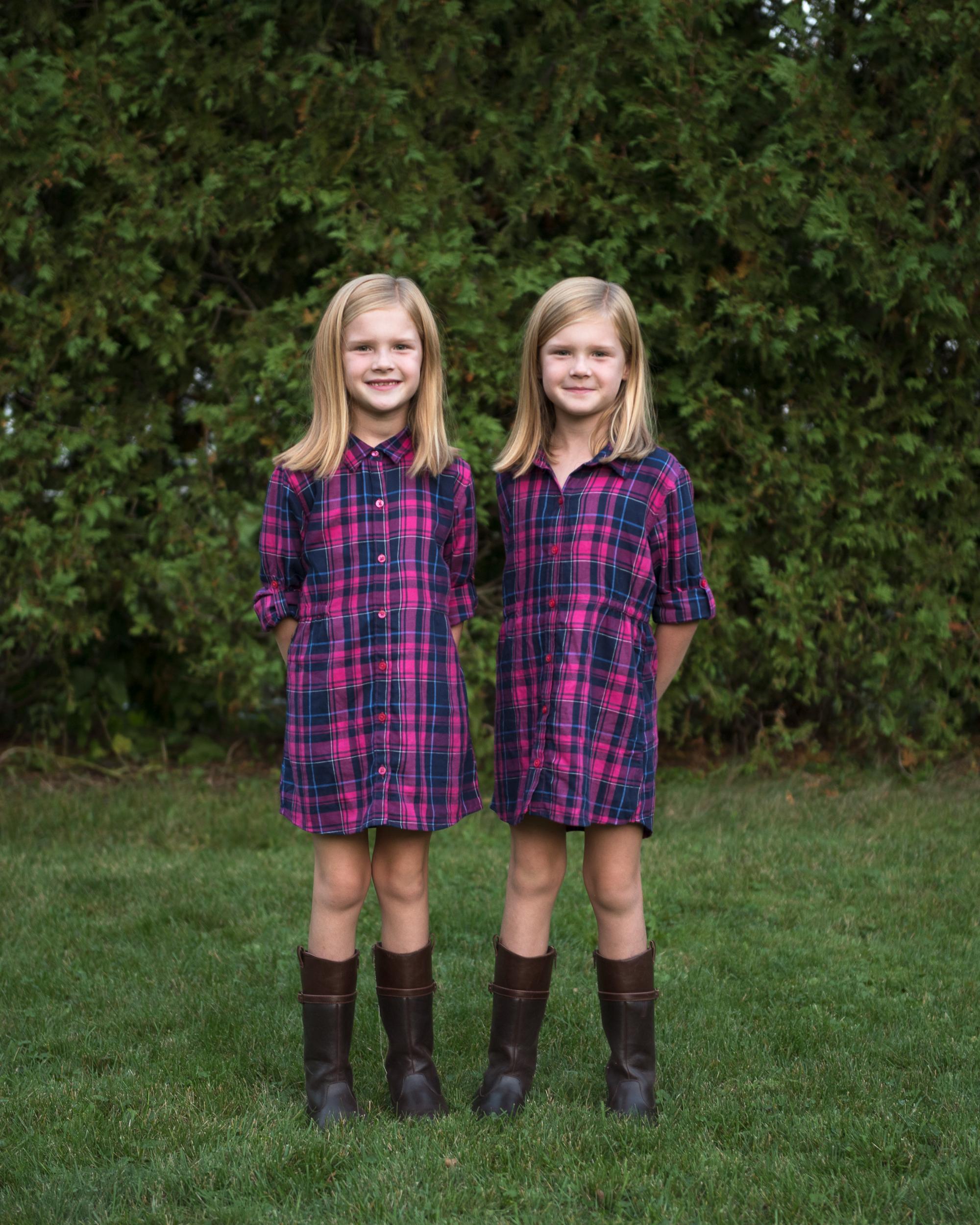 Campbell_twins_002.jpg