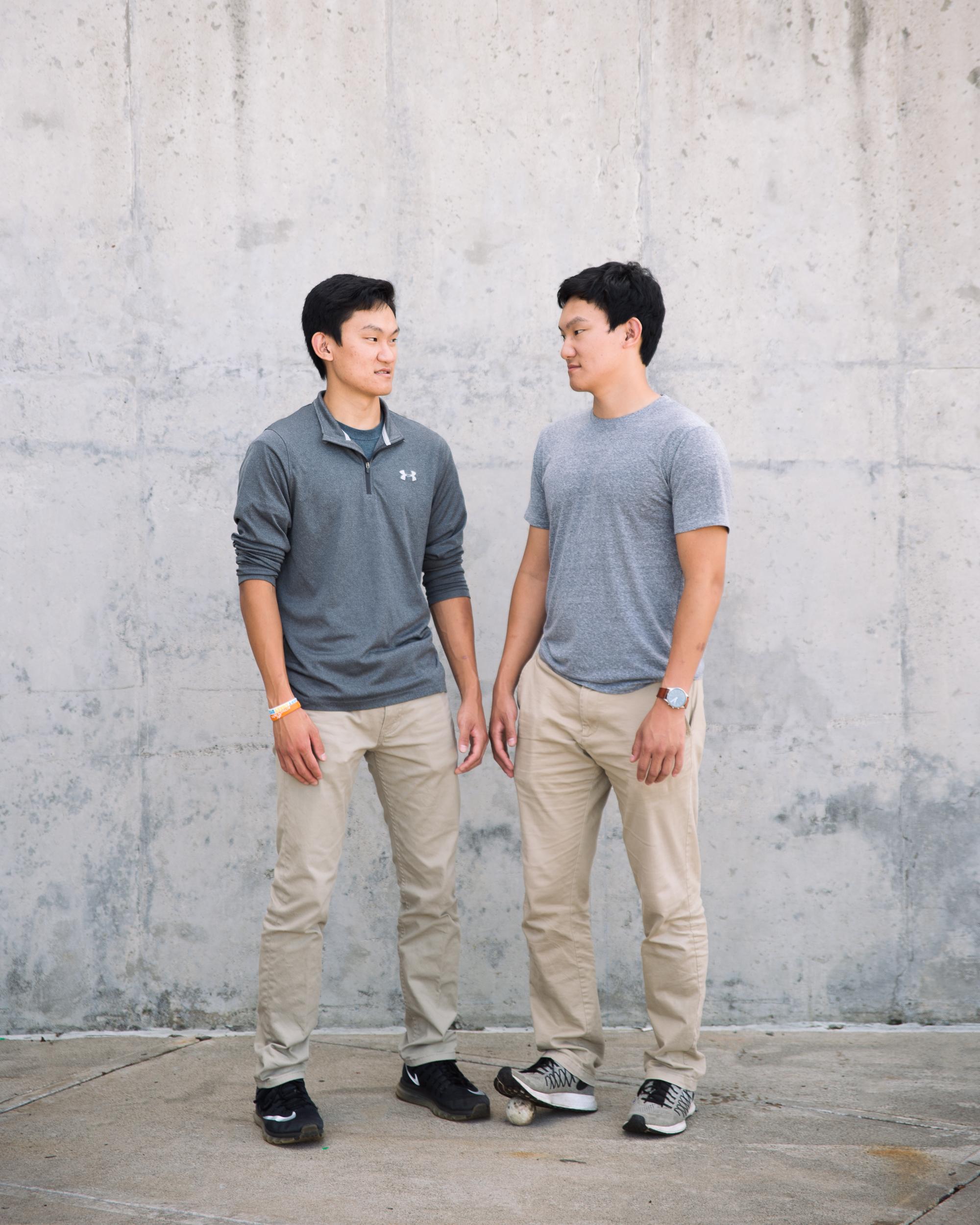 Campbell_twins_003.jpg