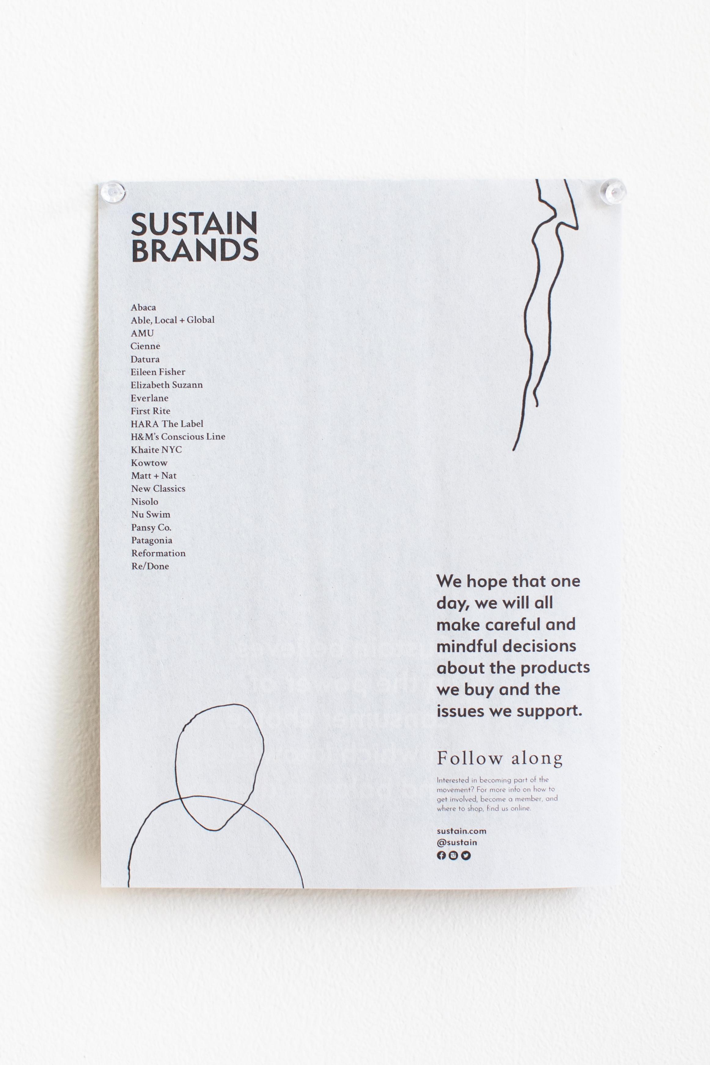 Sustain_Zine_6.jpg