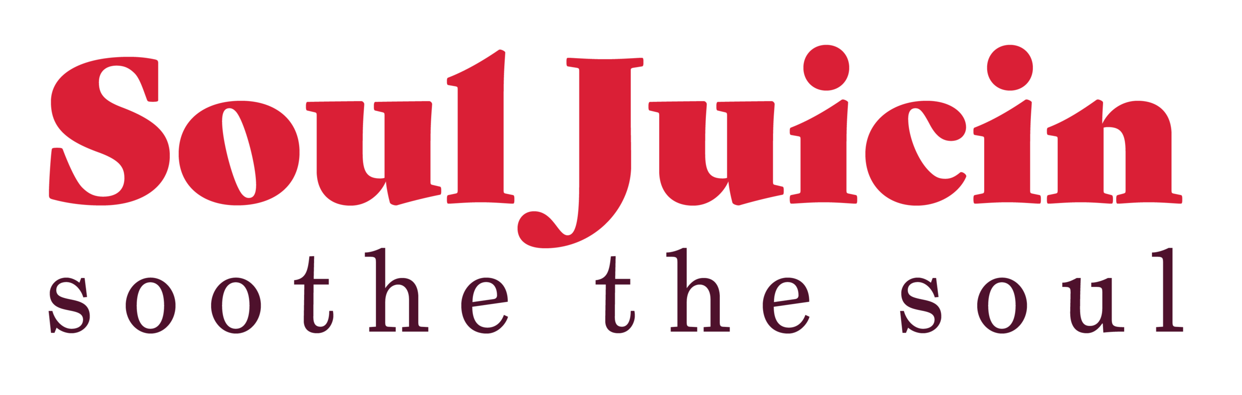 Soul Juicin logo LARGE-62.png