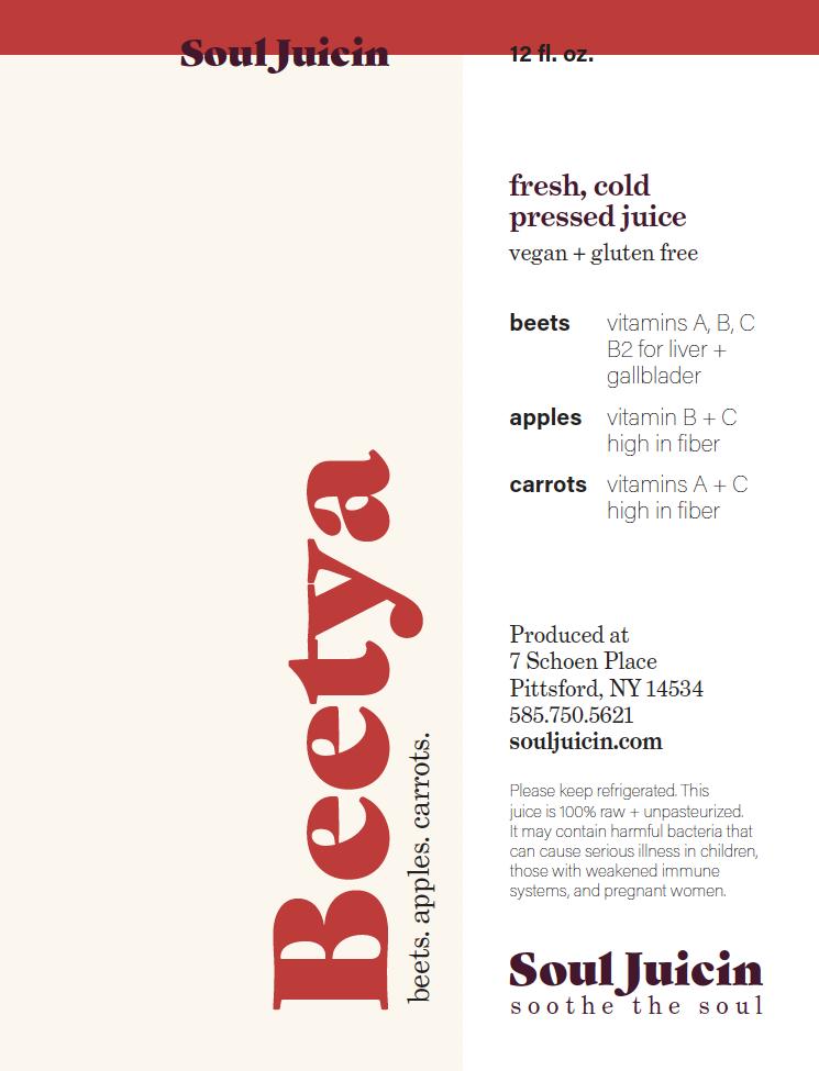 Beetya bottle label.png
