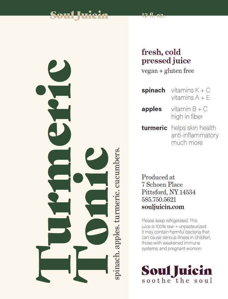 Turmeric Tonic bottle label.png