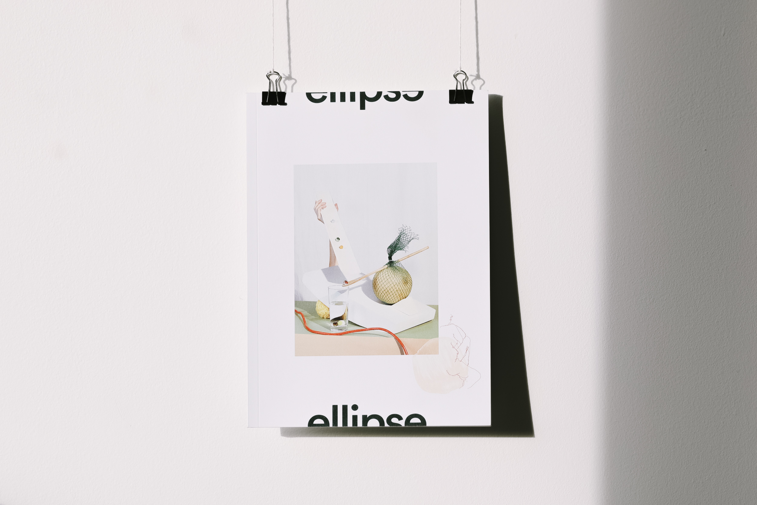 ellipsemag_001.jpg