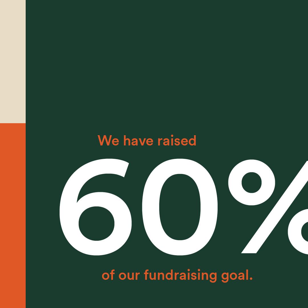 Ellipse_second fundraising update.jpg