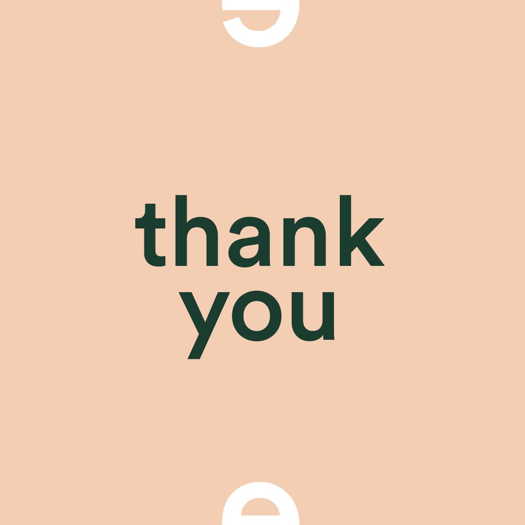 ellipse_thank you.jpg