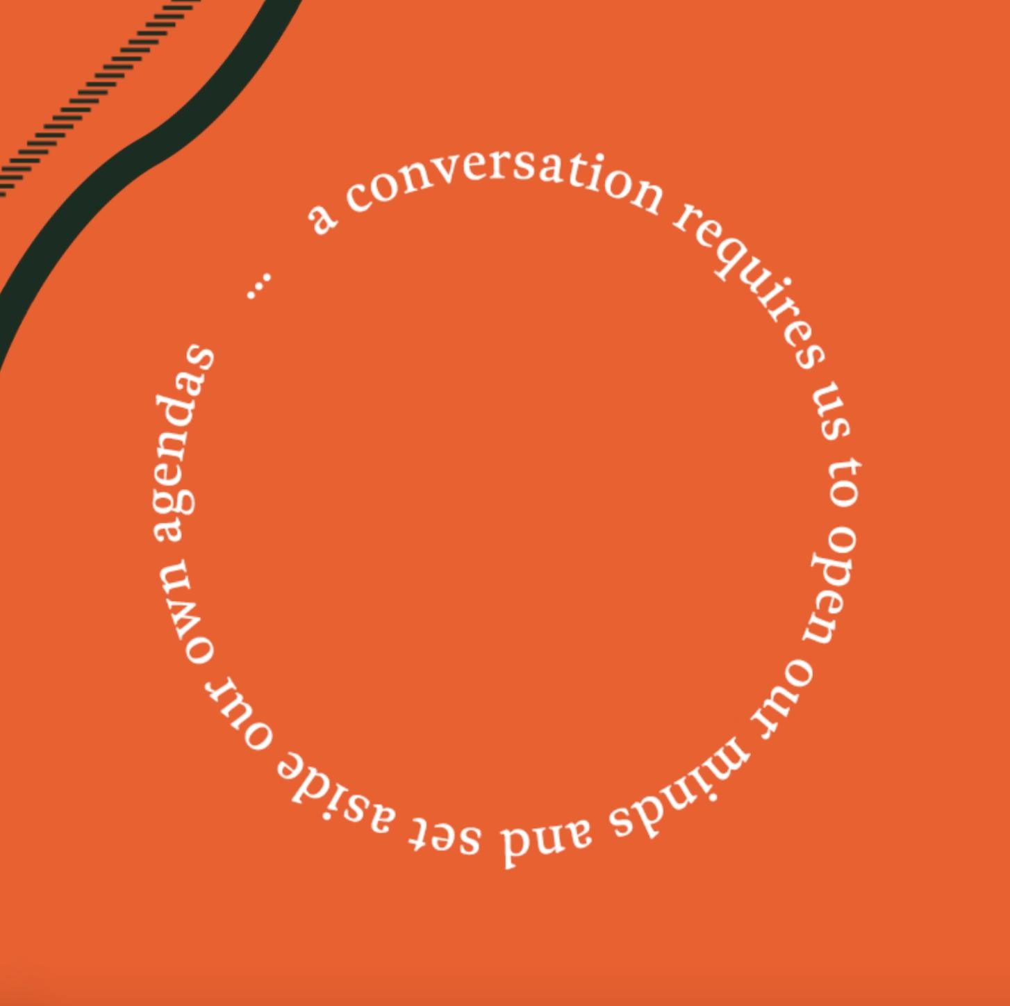 Listen Speak still.png