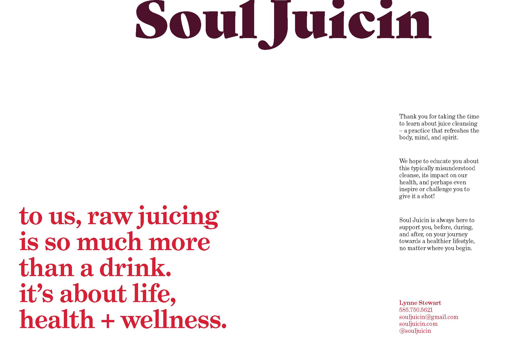 Soul Juicin juice cleanse zine_Page_2.png