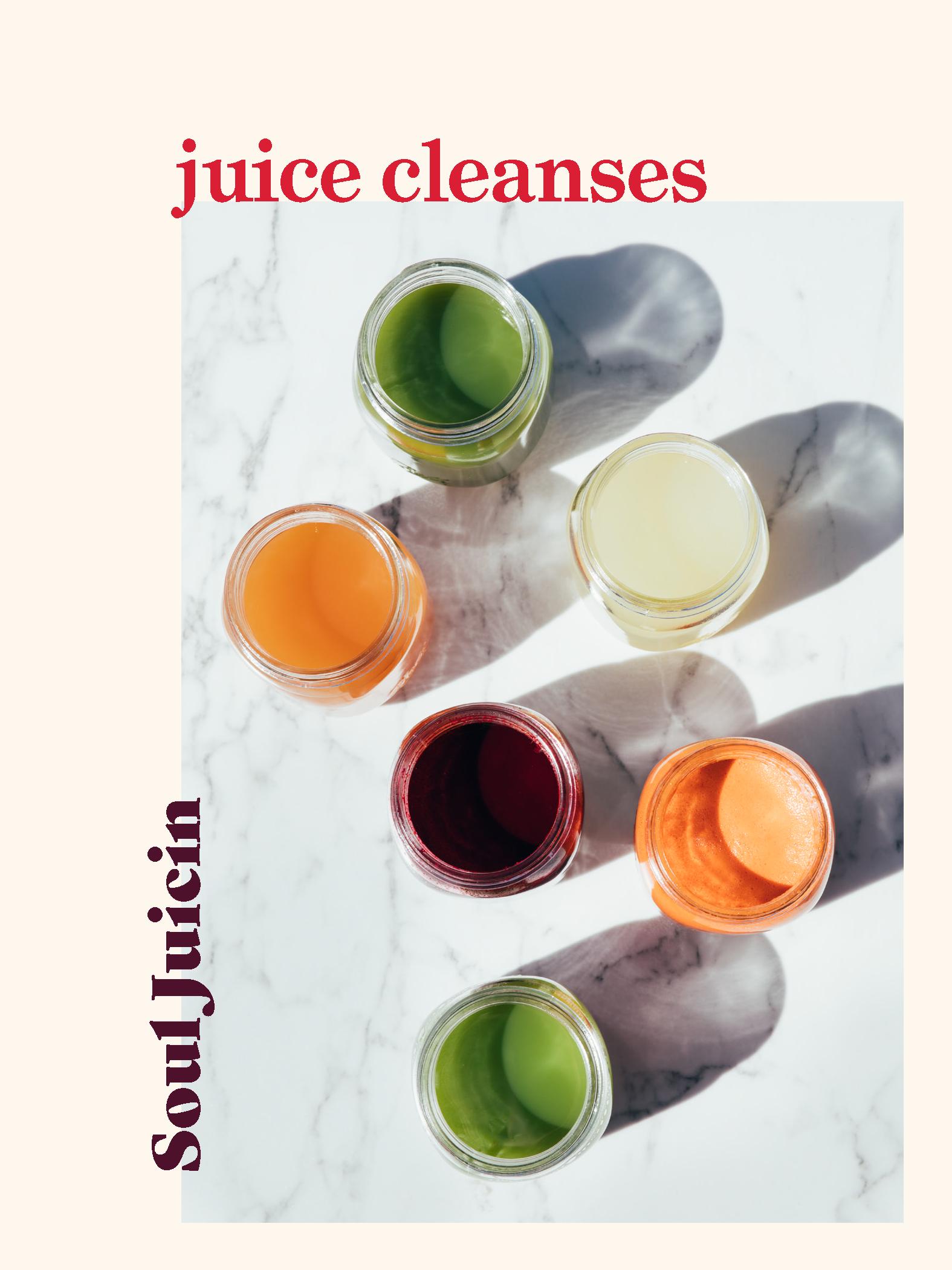 Soul Juicin juice cleanse zine_Page_1.png