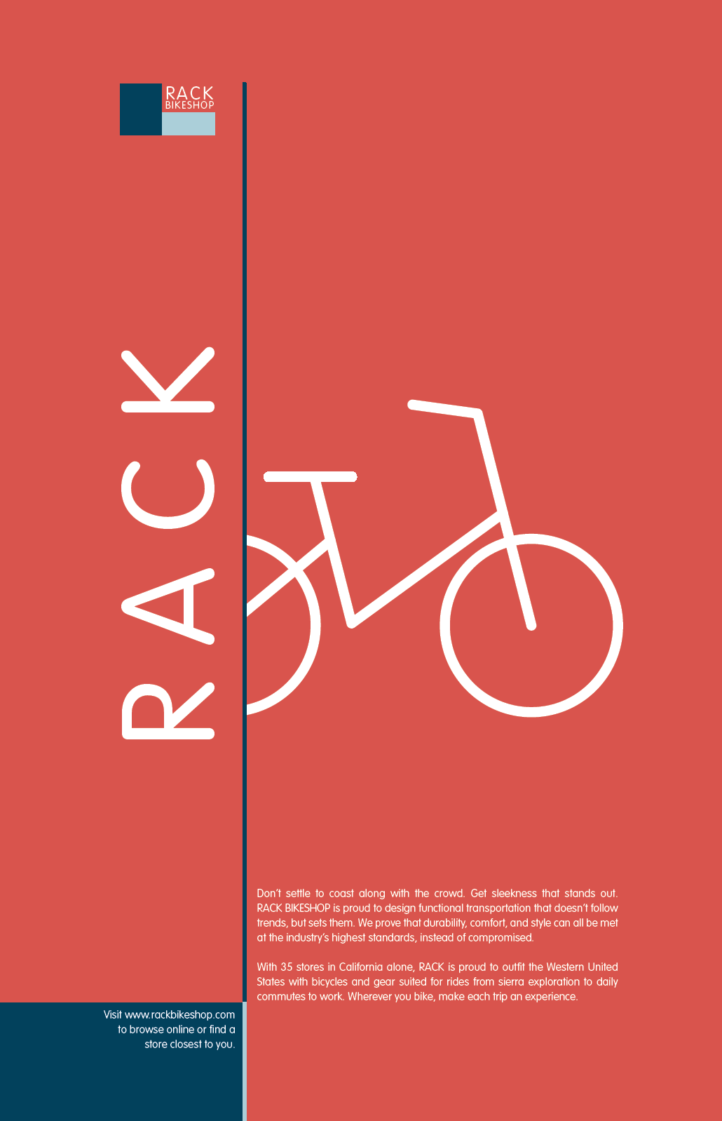 bike 01.png