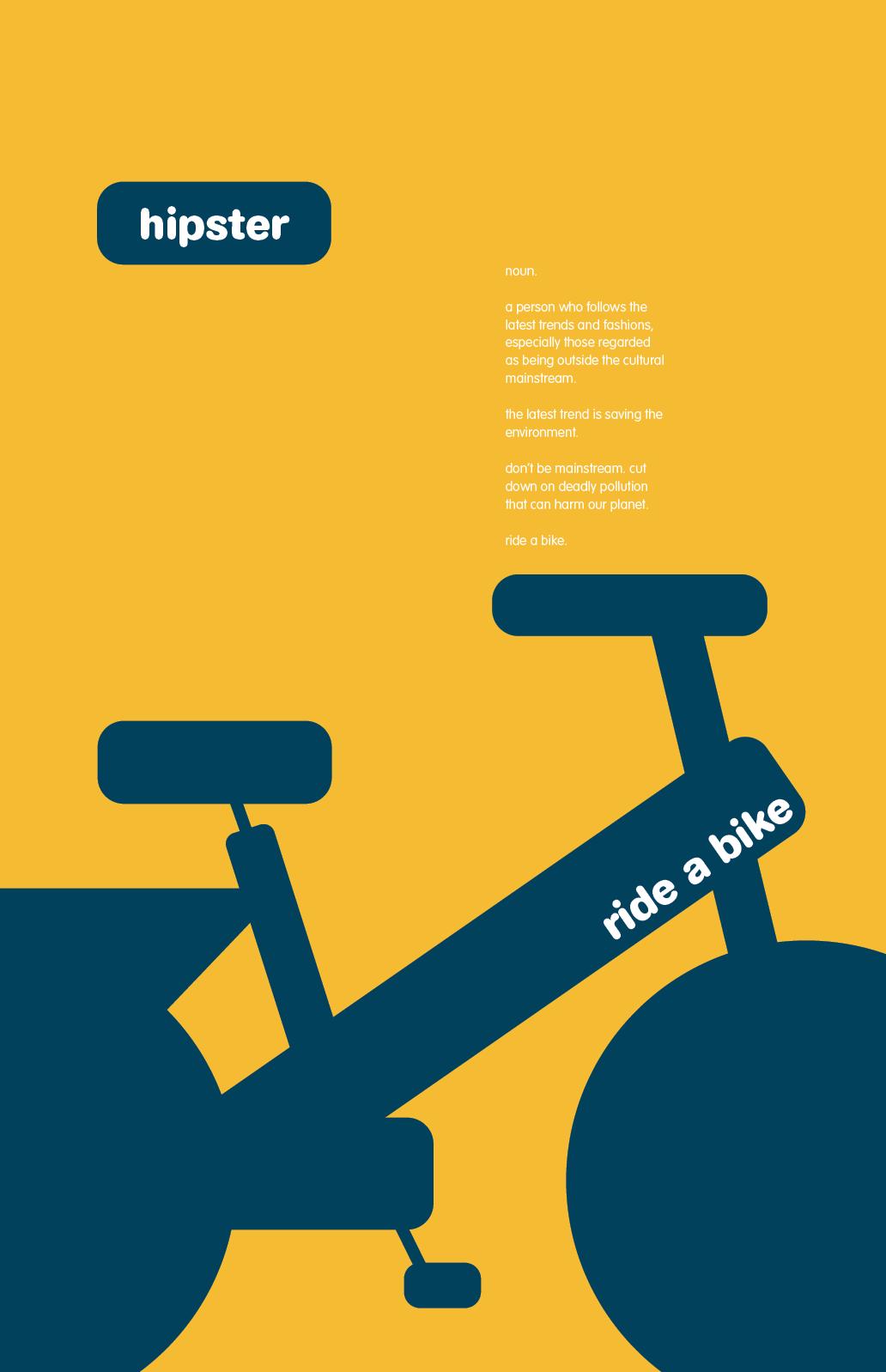 bike 04.png