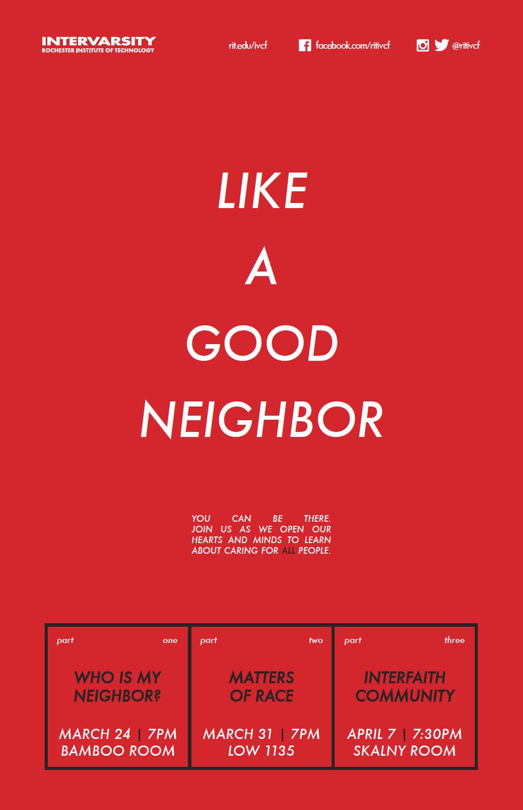 Like a Good Neighbor.png