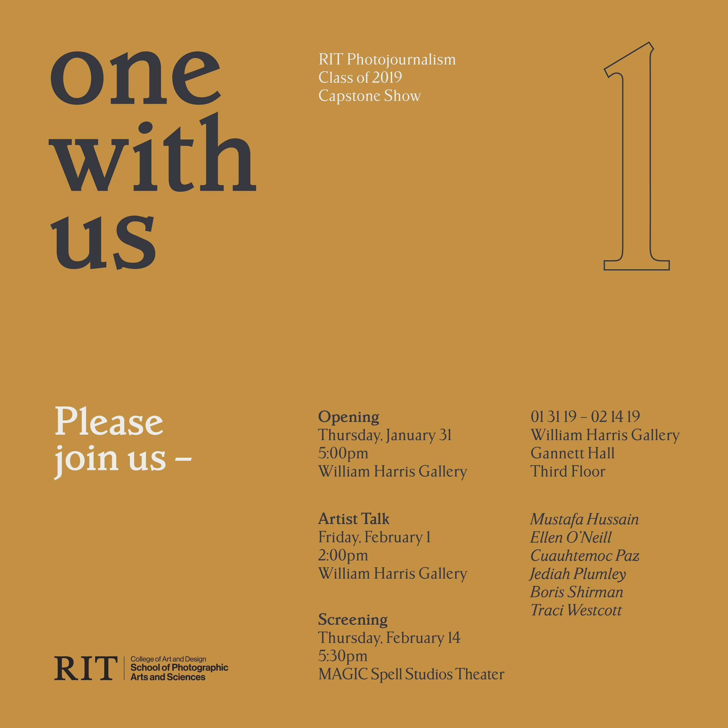 OneWithUs_final digital invite.jpg