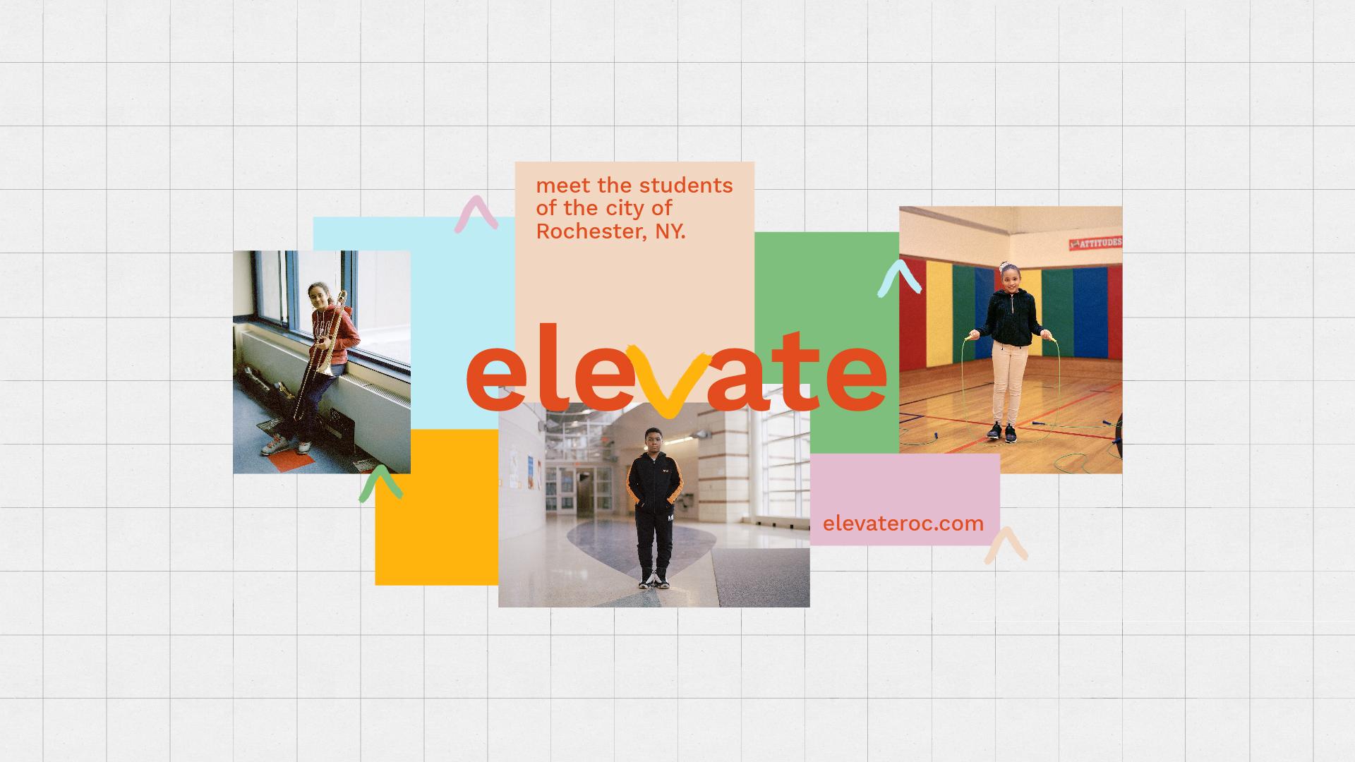 elevate_background of site-01.jpg