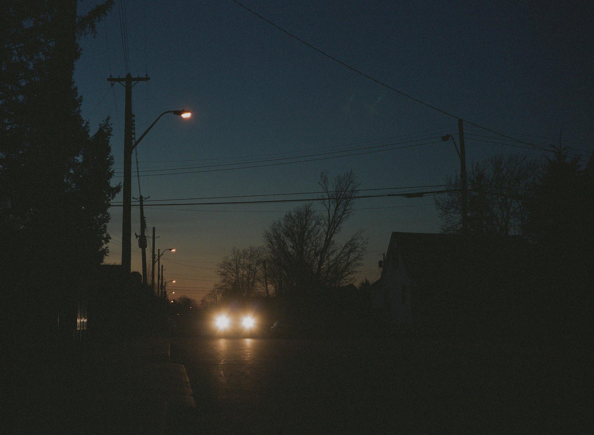 PhotoReel-13.jpg