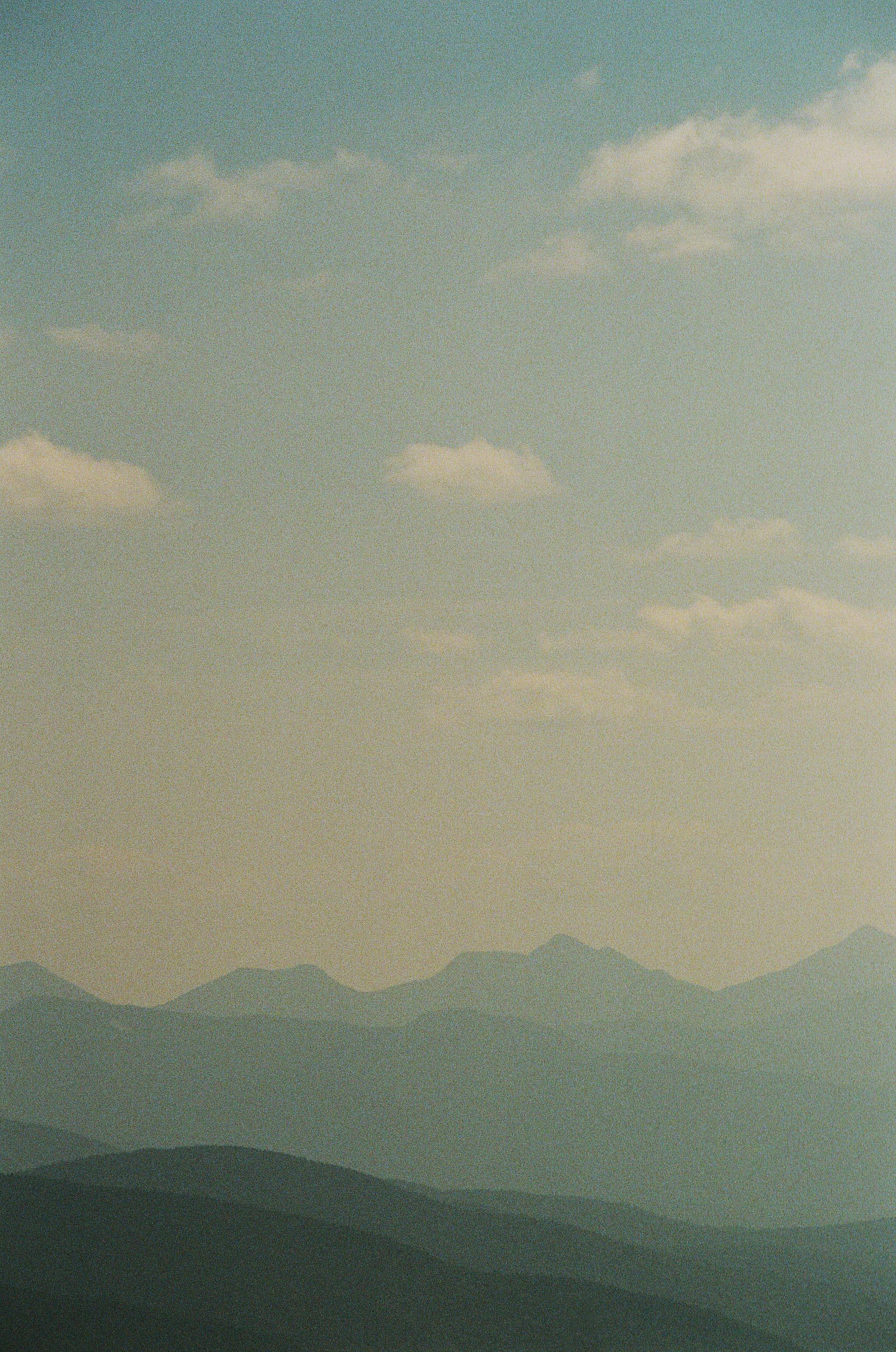 PhotoReel-9.jpg
