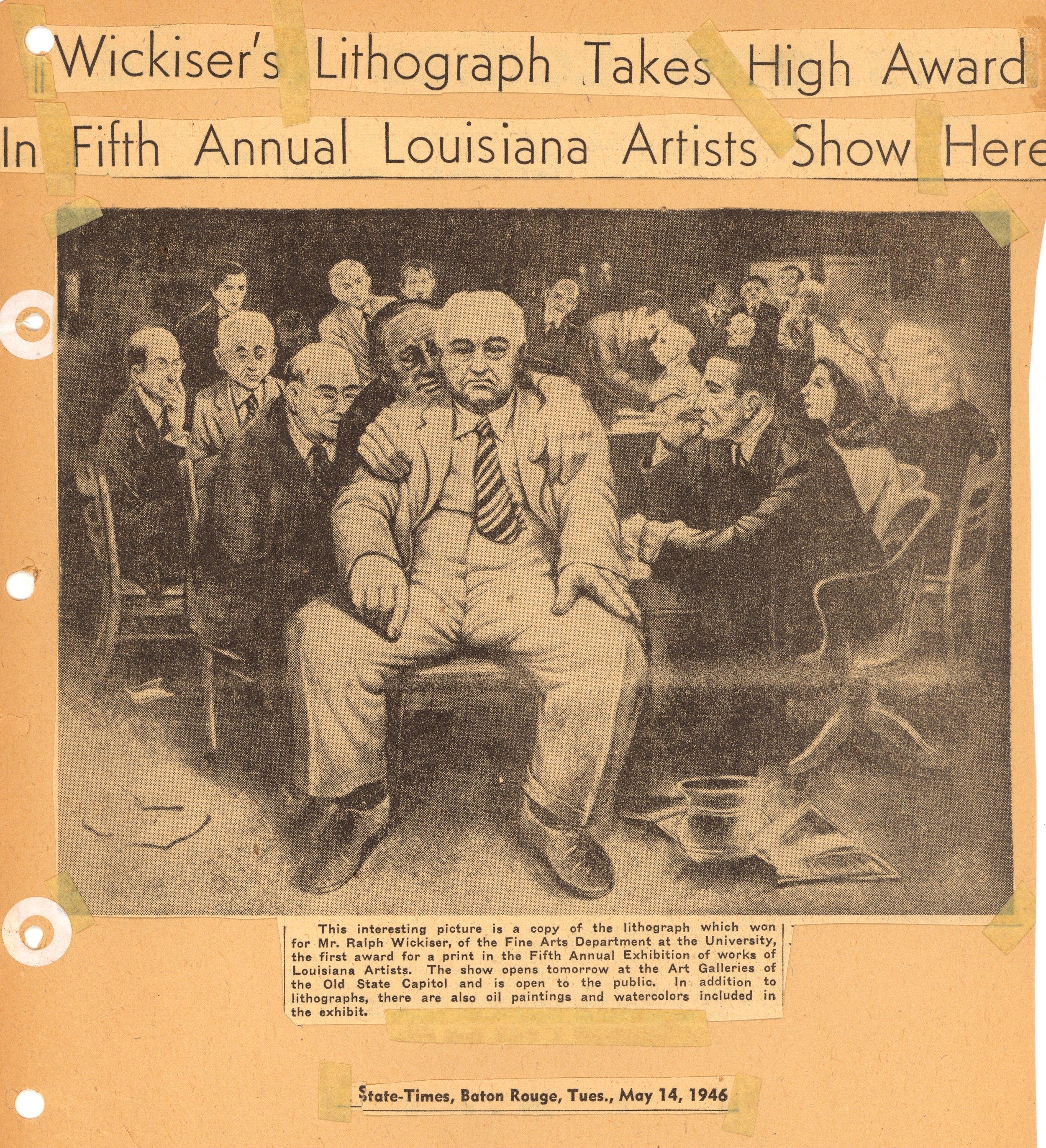 Lithograph May14_1946.jpg