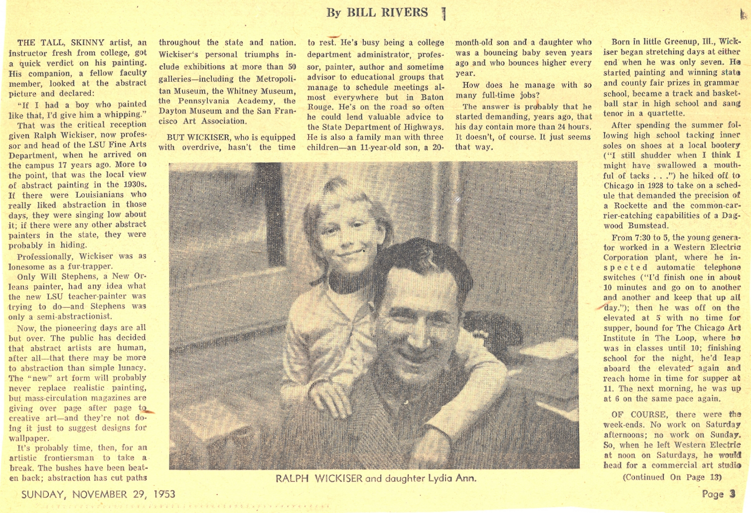 Ph. D with a Pallette-image and articale with his daughter, p. 2.jpg