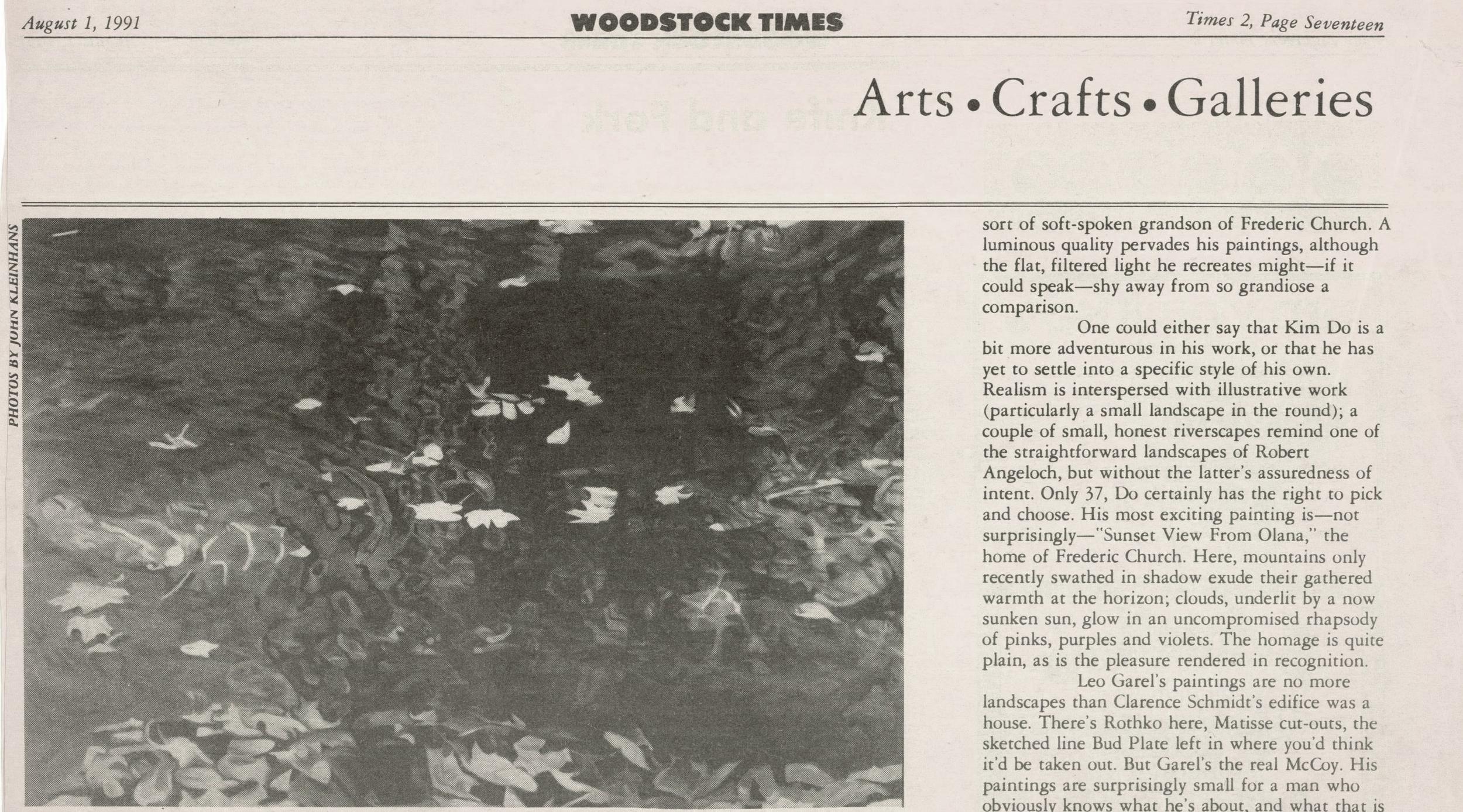 woodstocktimes, 1991 copy.jpg