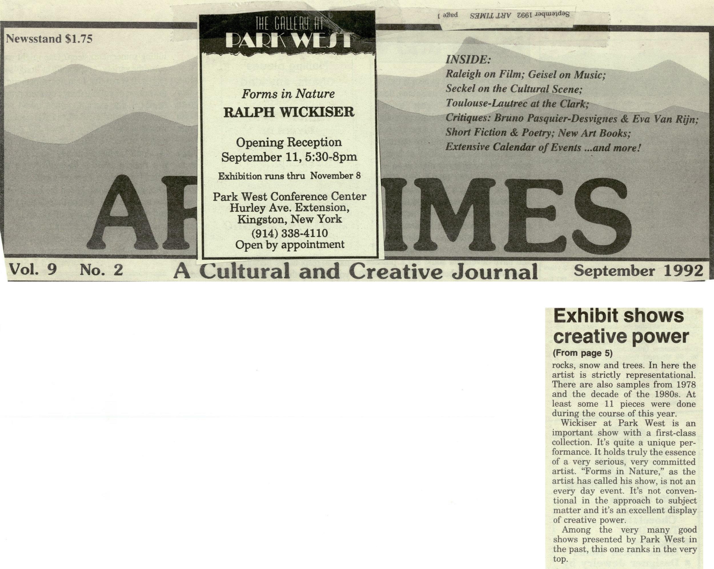 arttimes1992.jpg