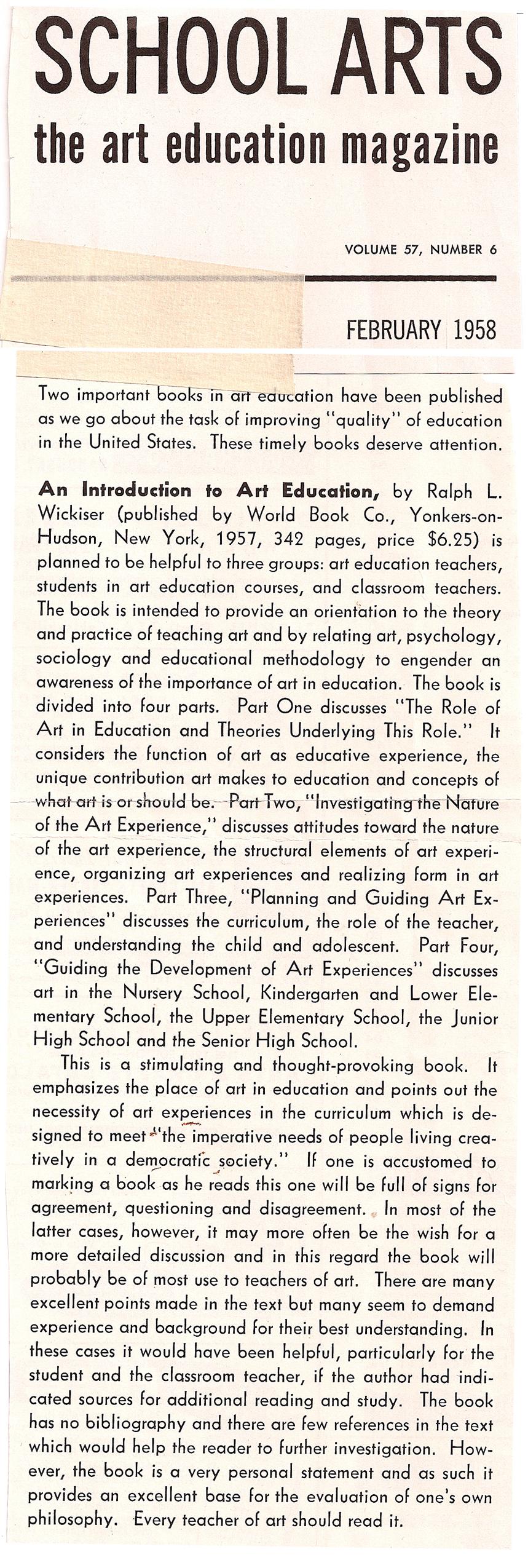 school art 1958.jpg