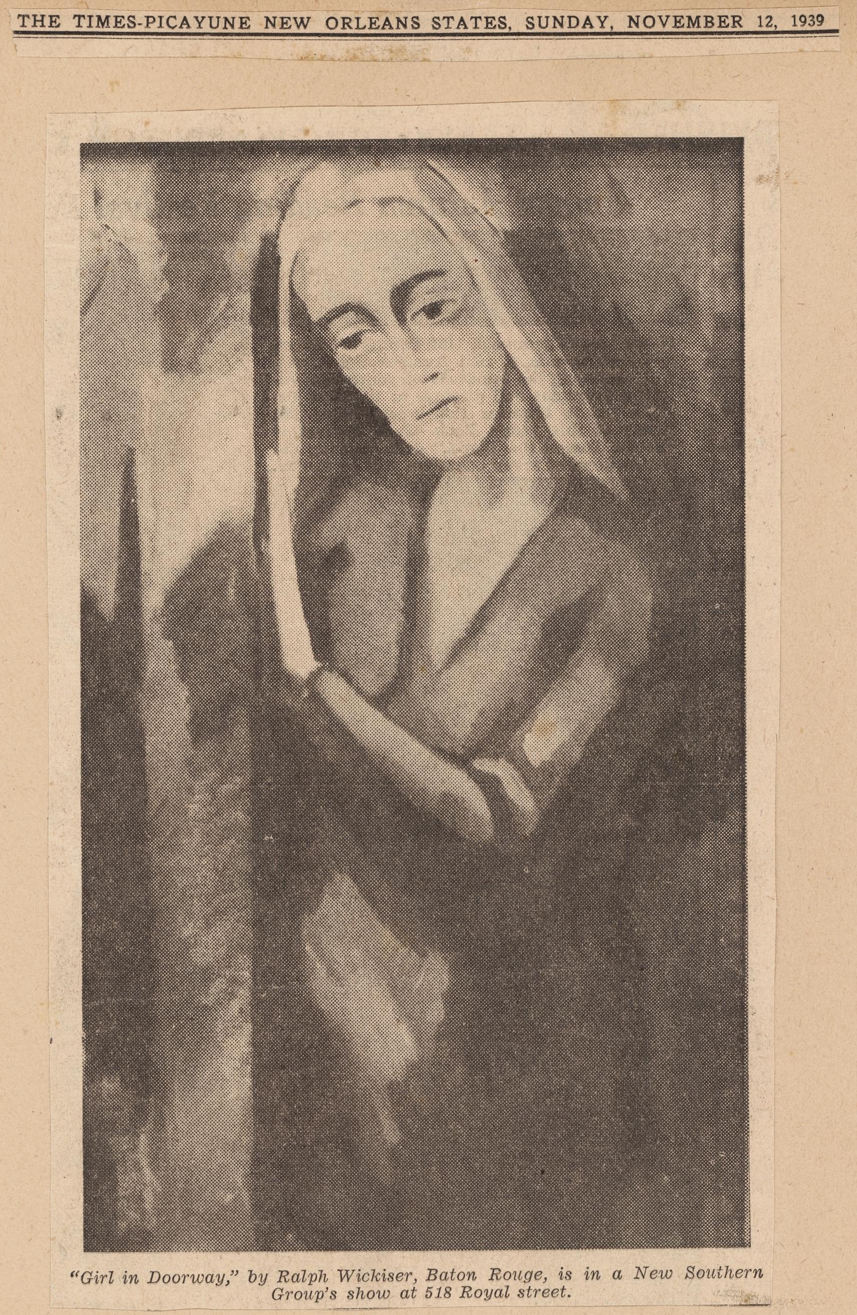 Times-Picayune_Nov12_1939 copy.jpg