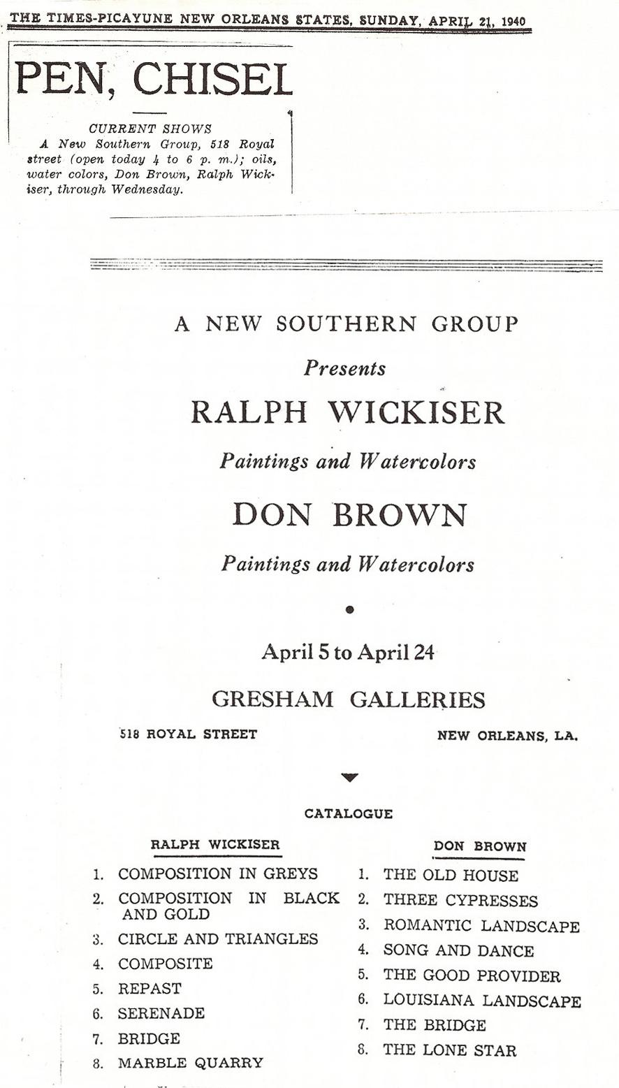 Gresham+Galleries_1940 copy.jpg