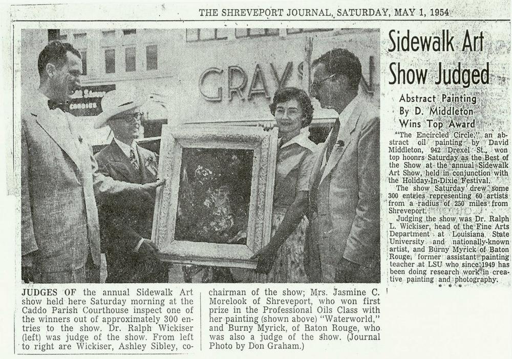 1954theshreveportjournal.jpg