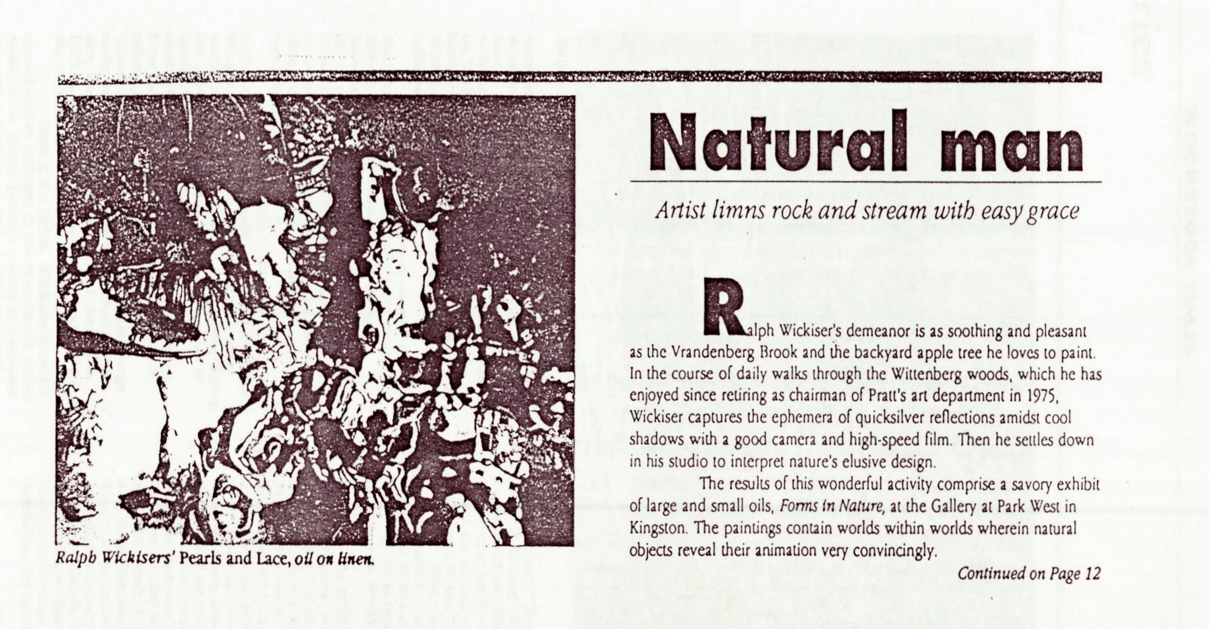 Naturalman1992 copy.jpg
