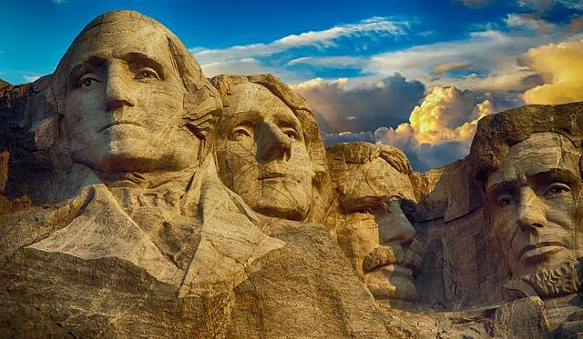 monument-2501317_640.jpg