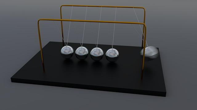 newtons-pendulum-1132064_640.jpg