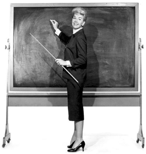 scott-bowden-teaching.jpg